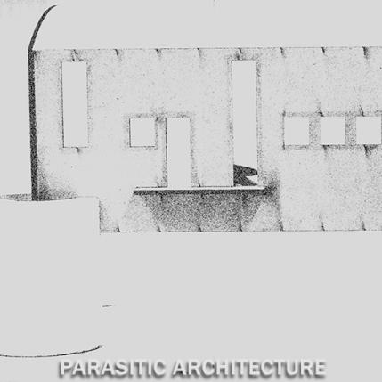 parasitic_architecture_2