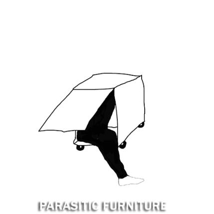 parasitic_furniture2