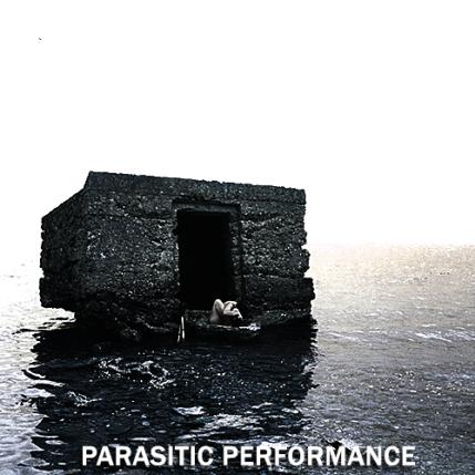 parasitic_performance2